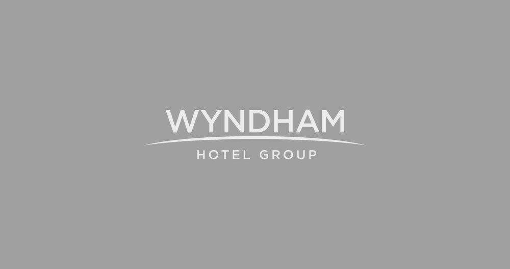 Wyndham_Logo.jpg