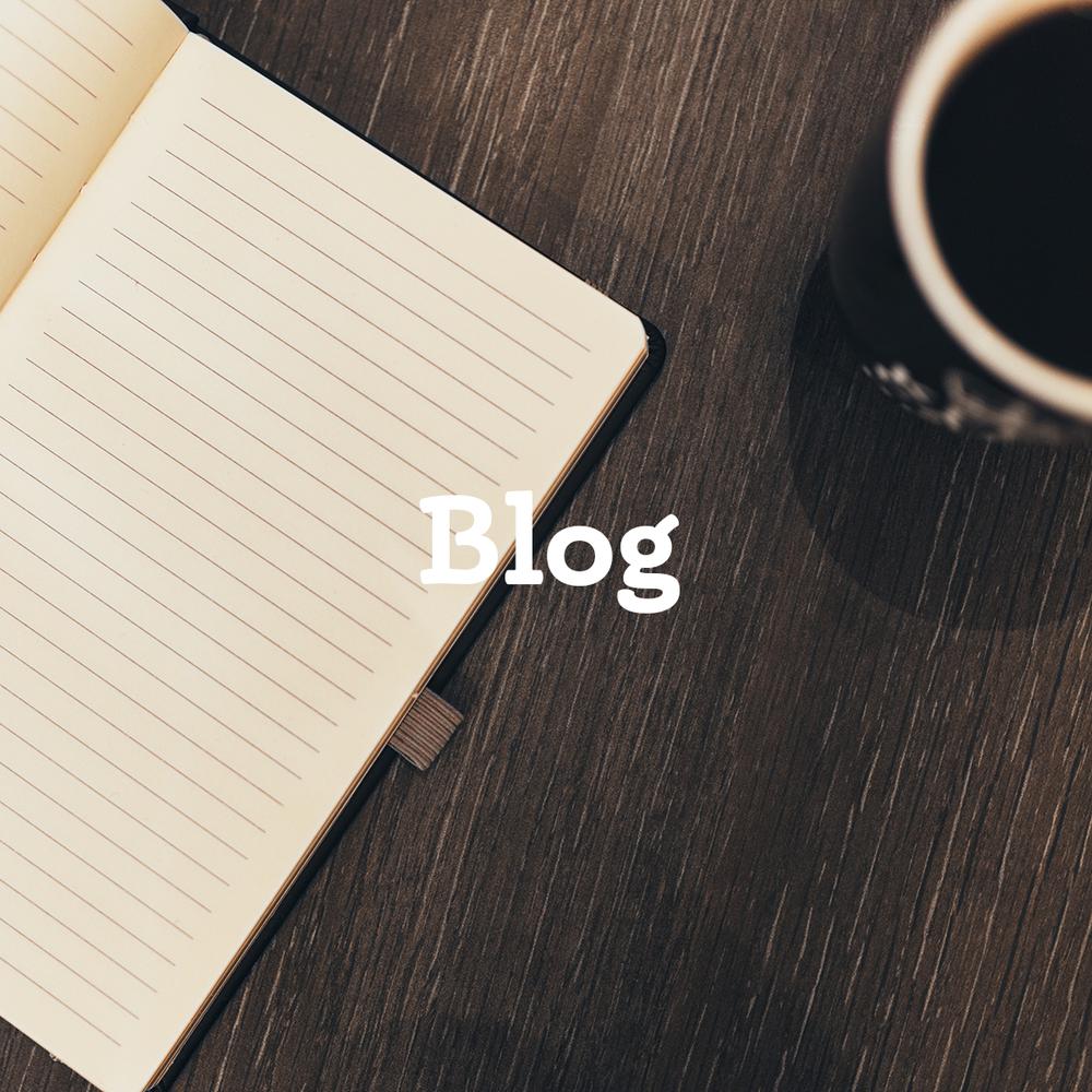 blog-header-square.png