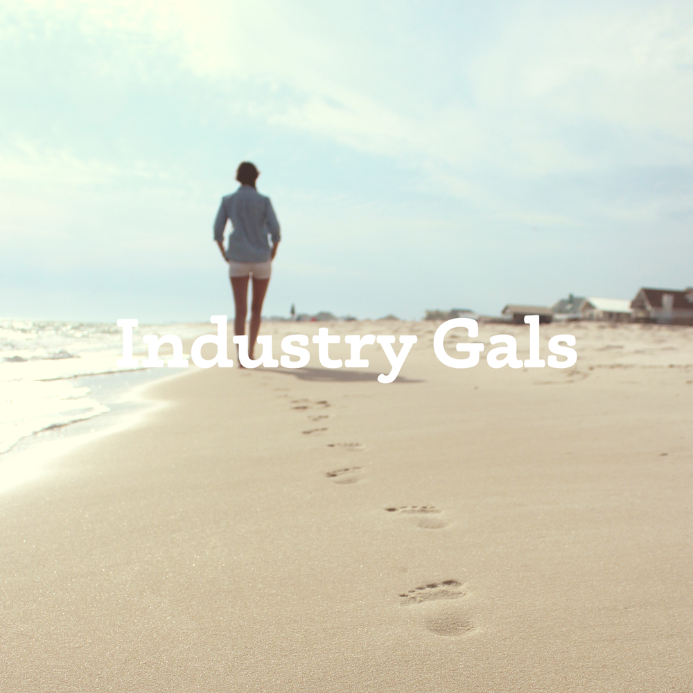 industrygals-header-square.png