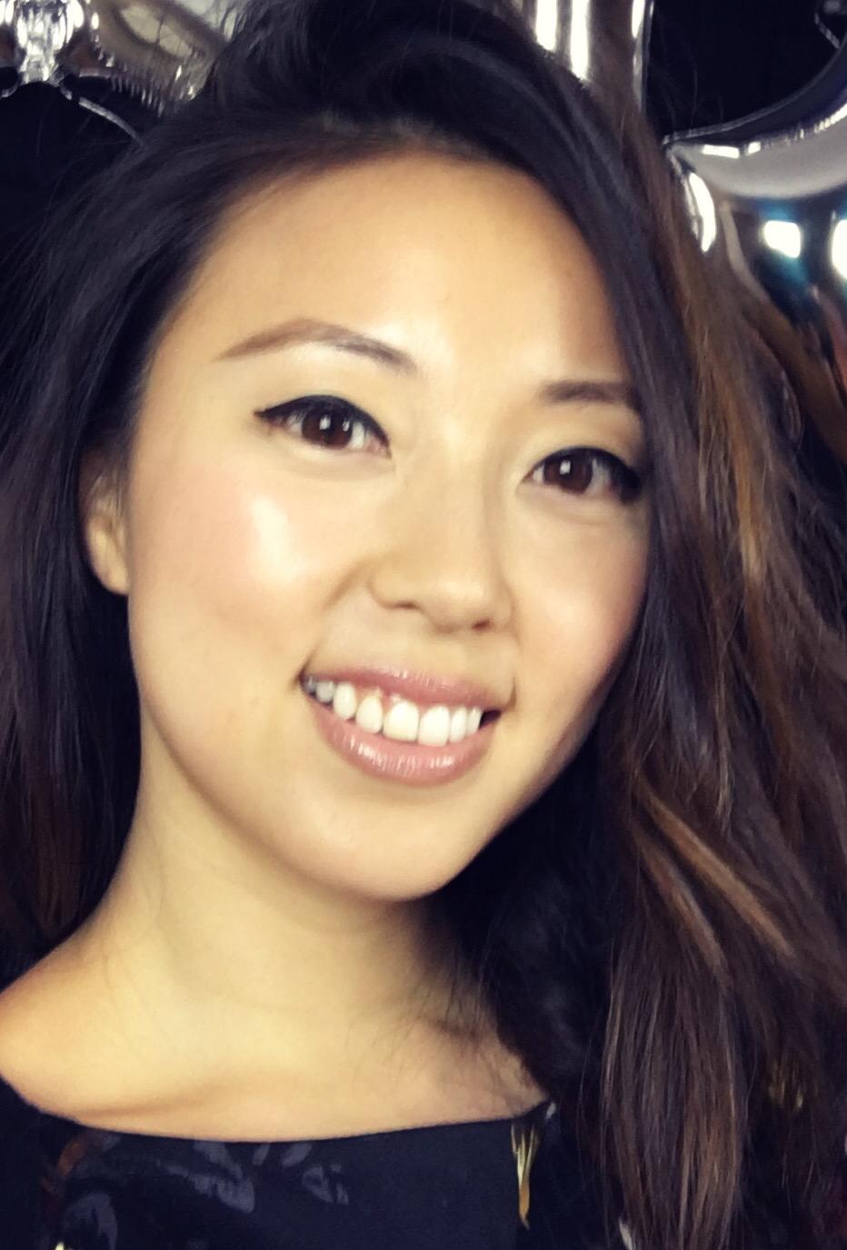 Grace Chung.jpg