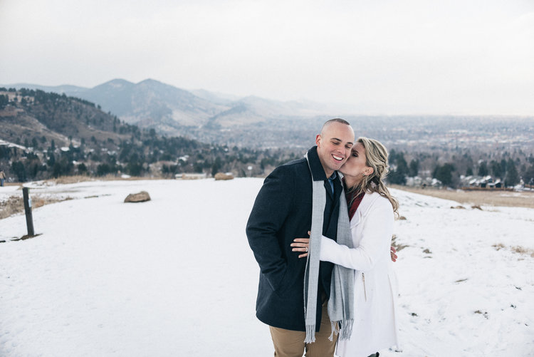 Colorado+elopement+wedding+photographer+-+The+Drawhorns (8).jpg