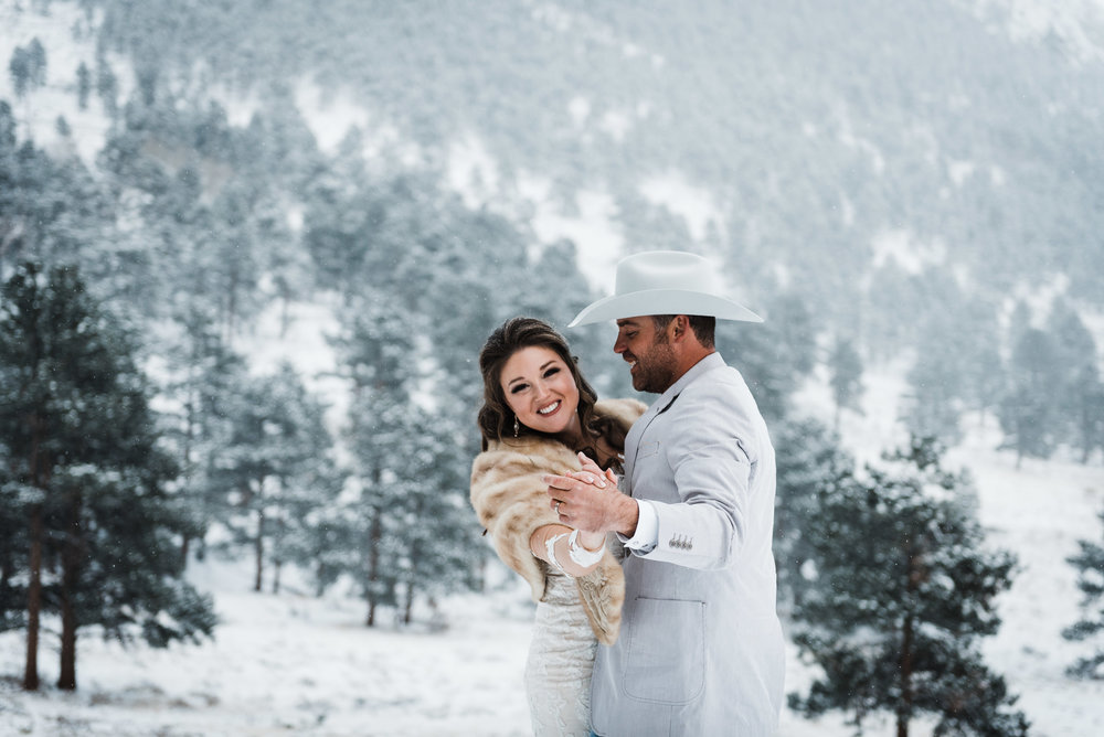 20181111-Colorado-Elopement-Rocky-Mountain-National-Park-Maegan-Steven-012.jpg