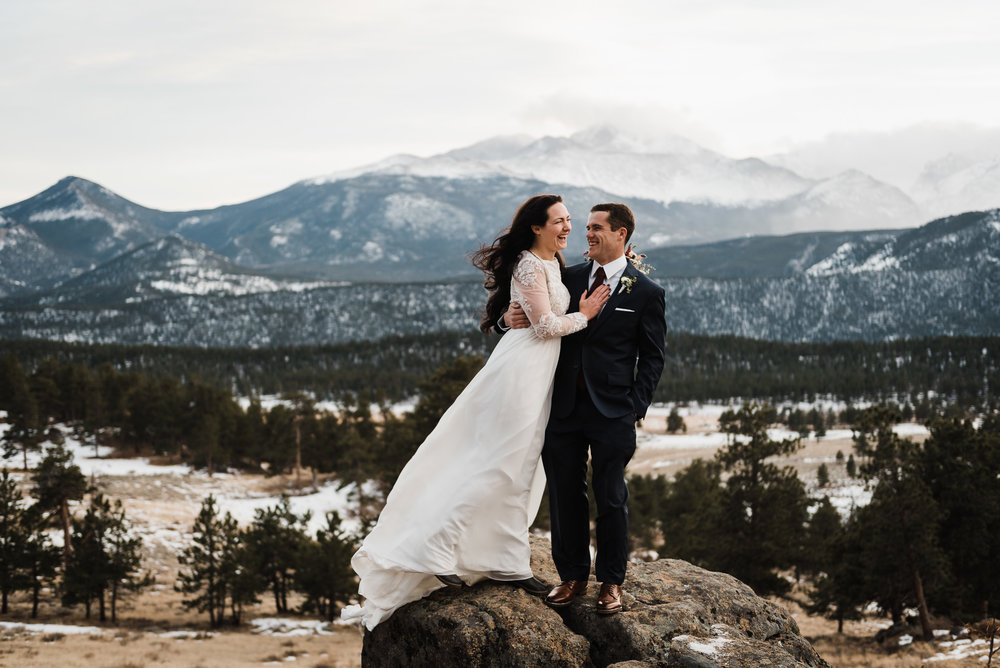 20181208-Colorado-Elopement-Rocky-Mountain-National-Park-Madison-Gauge-019.jpg