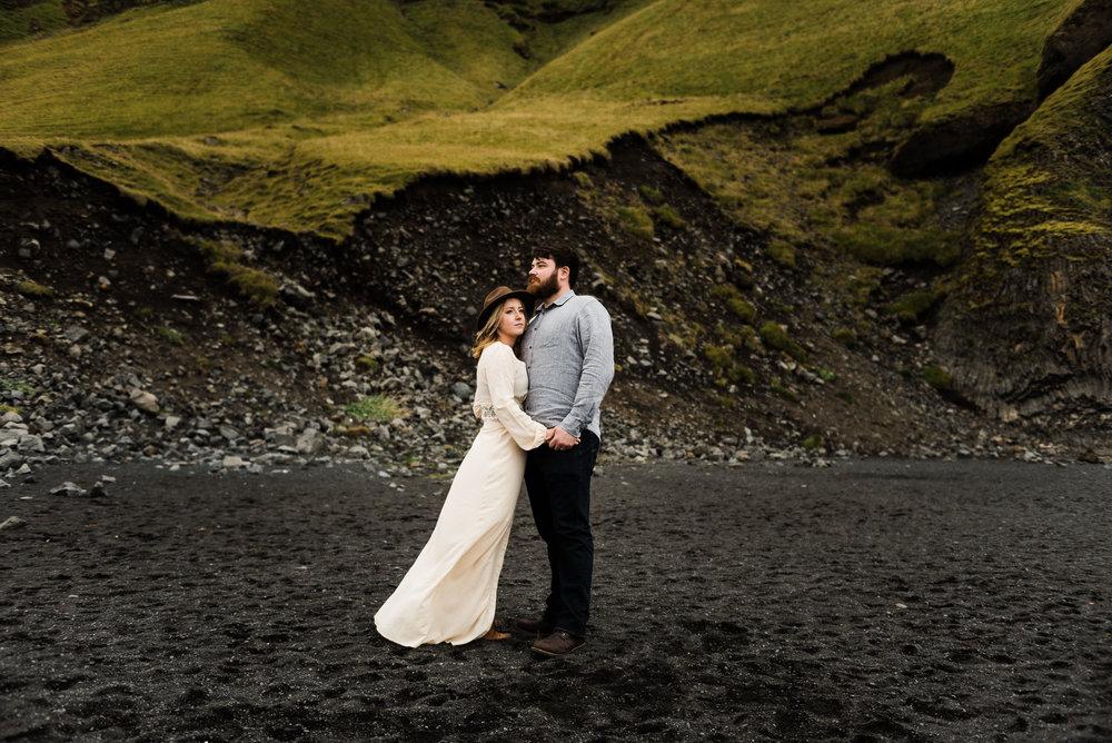 20180903-Iceland-Vik-Sarah-Mark-023.jpg