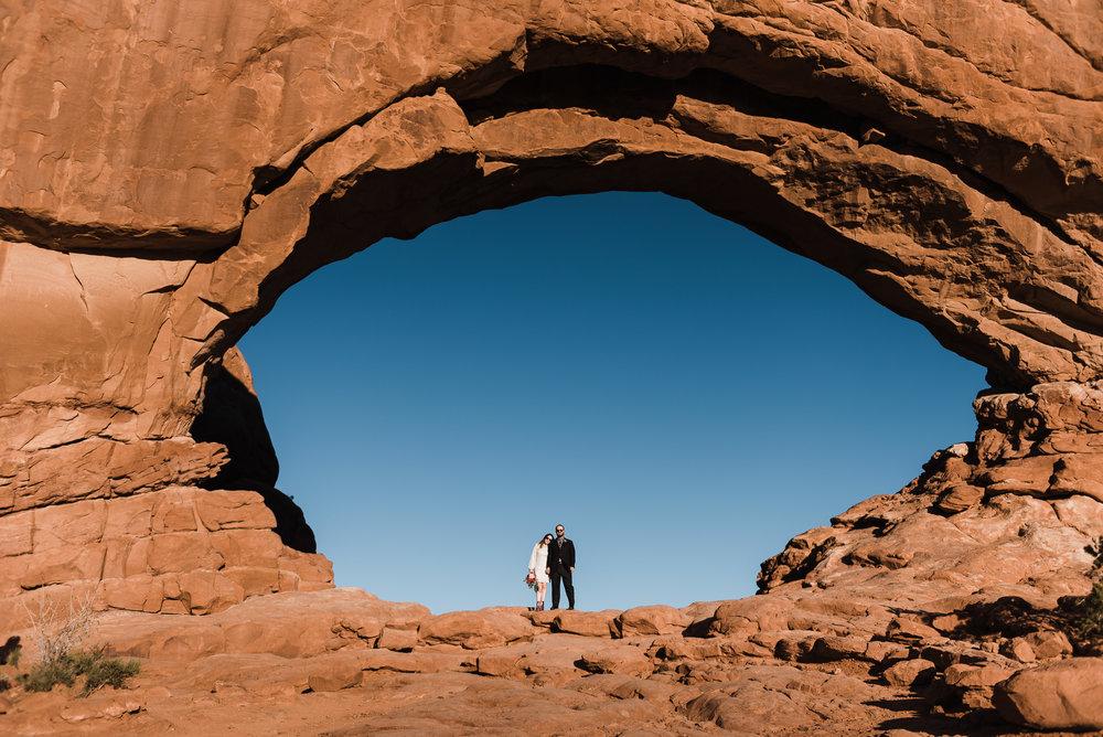 20181028-Moab-Arches-Bethany-Wade-016.jpg
