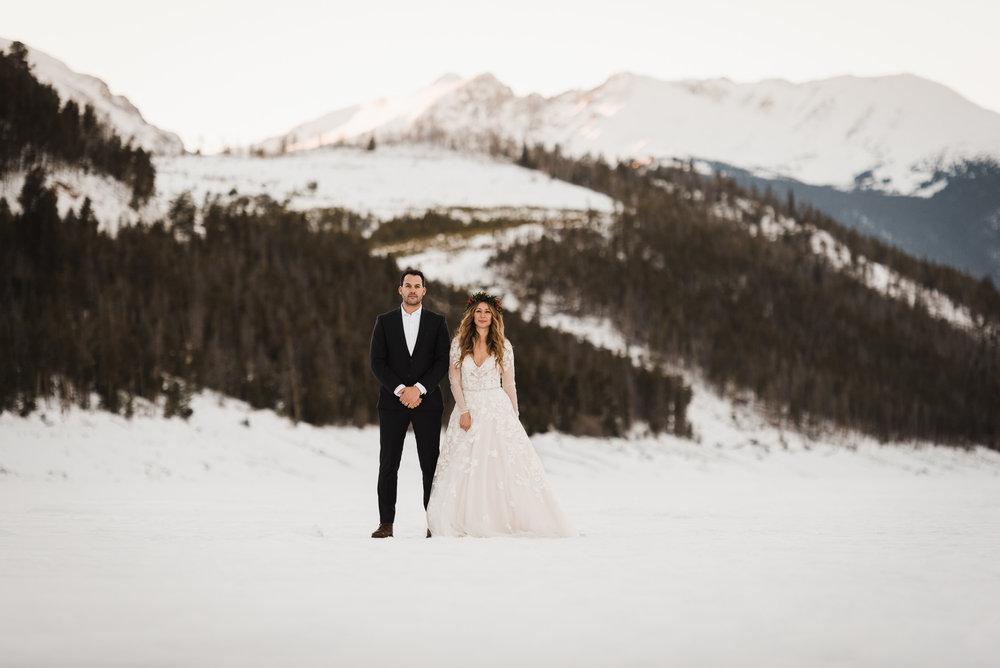 20190104-Colorado-Sapphire-Point-Jana-Mark-024.jpg