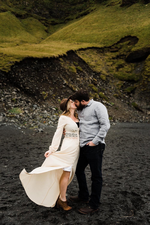 20180903-Iceland-Vik-Sarah-Mark-025.jpg