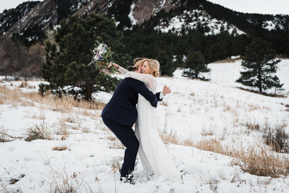 20190202-Colorado-Elopement-Boulder-Chautauqua-Caitlin-Dillon-022.jpg