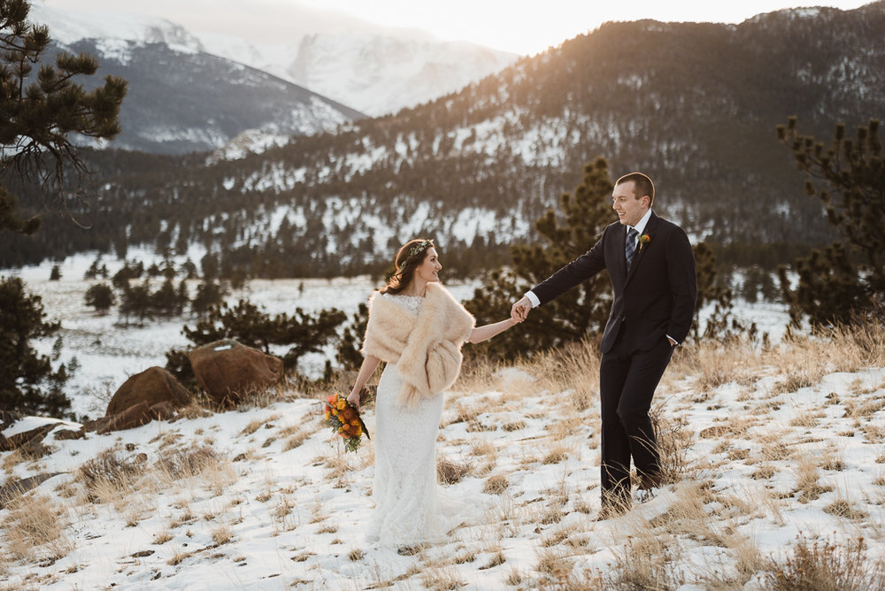 Colorado-Elopement-Rocky-Mountain-National-Park-Brynnan-Nick