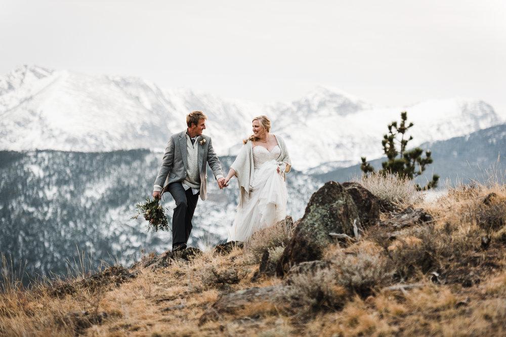 Colorado-Rocky-Mountain-National-Park-Elopement-Kelsie-Jordan(104 of 141).jpg
