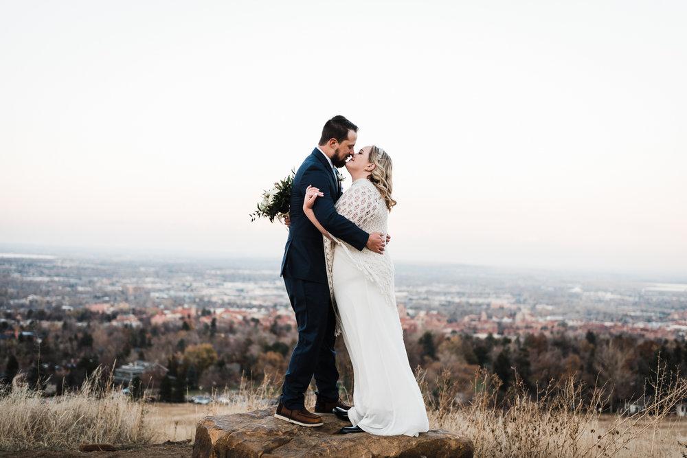 20181108-Colorado-Elopement-Boulder-Chautauqua-Haley-Kyle-125