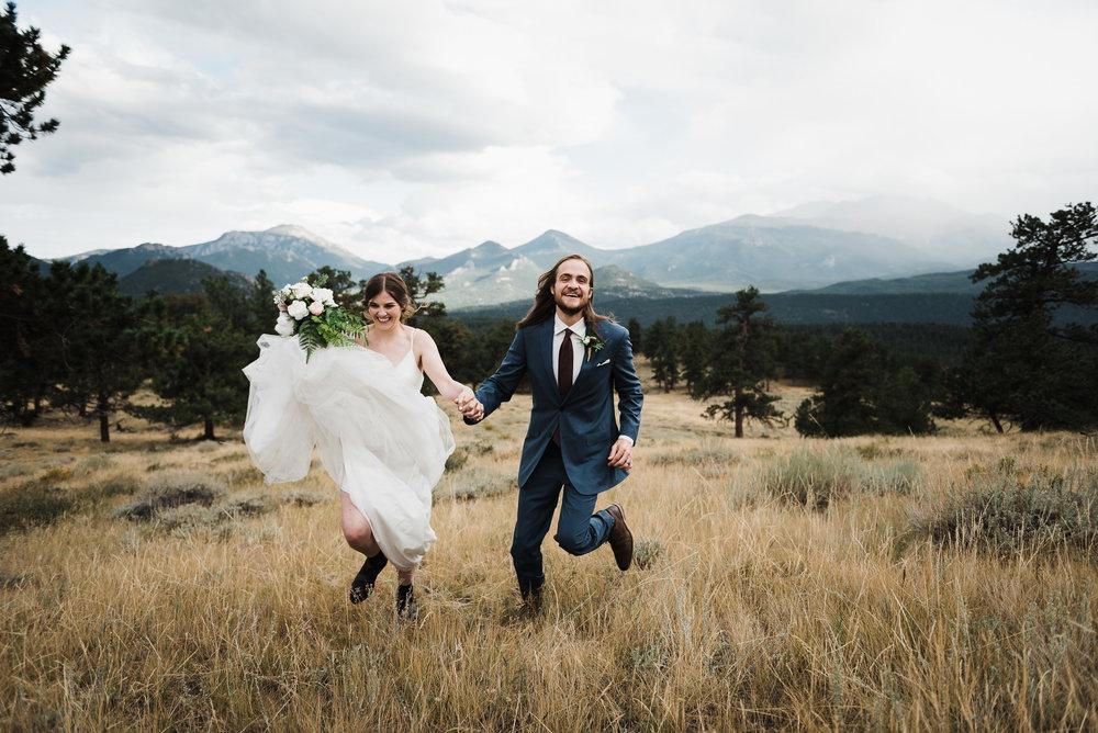 20180822-Elopement-Colorado-Rocky-Mountain-National-Park-Carolann-Konnor-029.jpg
