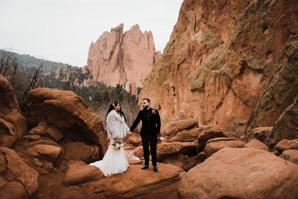 20190112-Elopement-Colorado-Garden-of-the-Gods-Jannine-Chris-023.jpg
