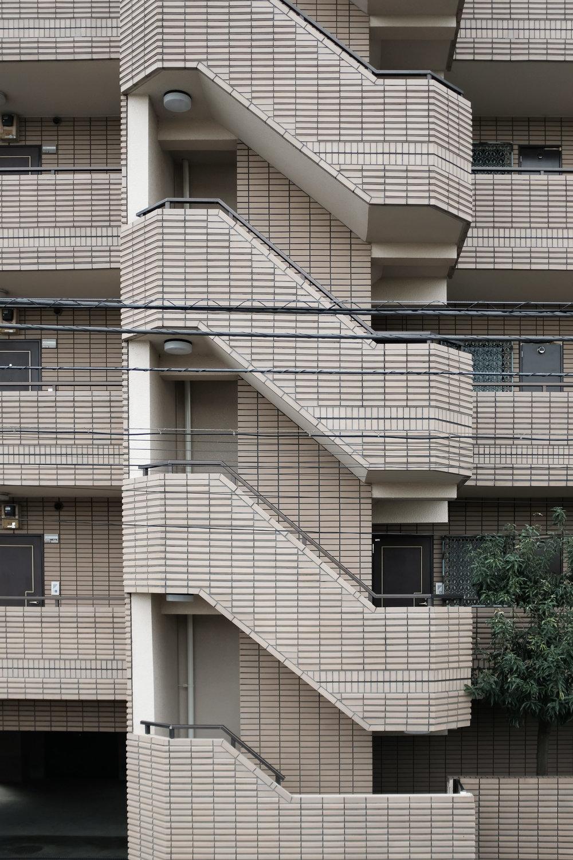 20181123-Austin-Japan-056.jpg