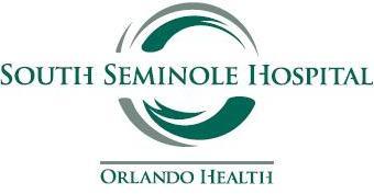 South_Seminole_Hospital_Logo.JPG