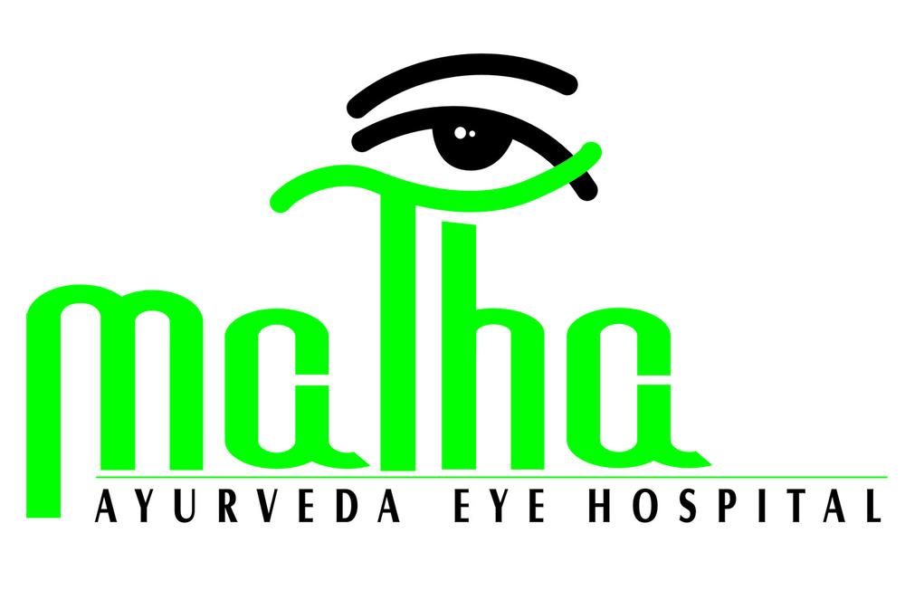 Matha-ayurveda-eye-hospital-logo.jpg