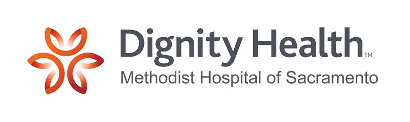 Dignity+Health+Big - methodist.png