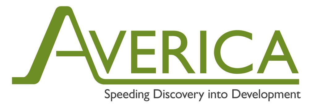 Averica_Logo_Tag (1).jpg