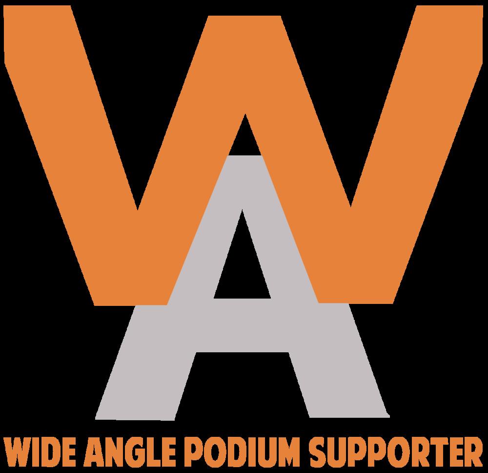 WAP logo-03.png