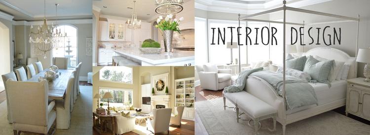 ooh s aah s interiors