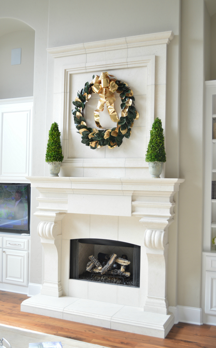Living Room - Mantel 2.jpg