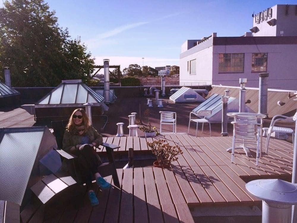 airbnb7.jpg