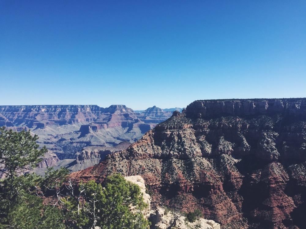 grand canyon16.jpg