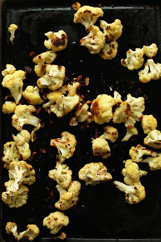 cauliflower-minimalist-baker.jpg