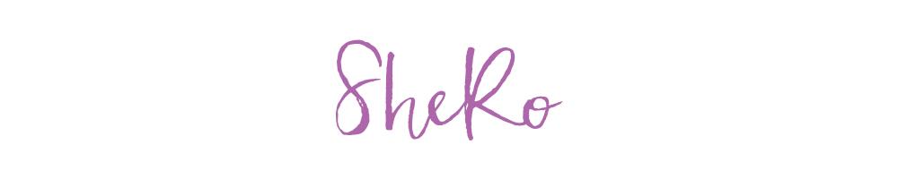 shero.jpg