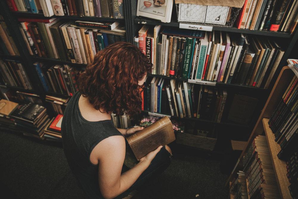 Lauren-0049.jpg