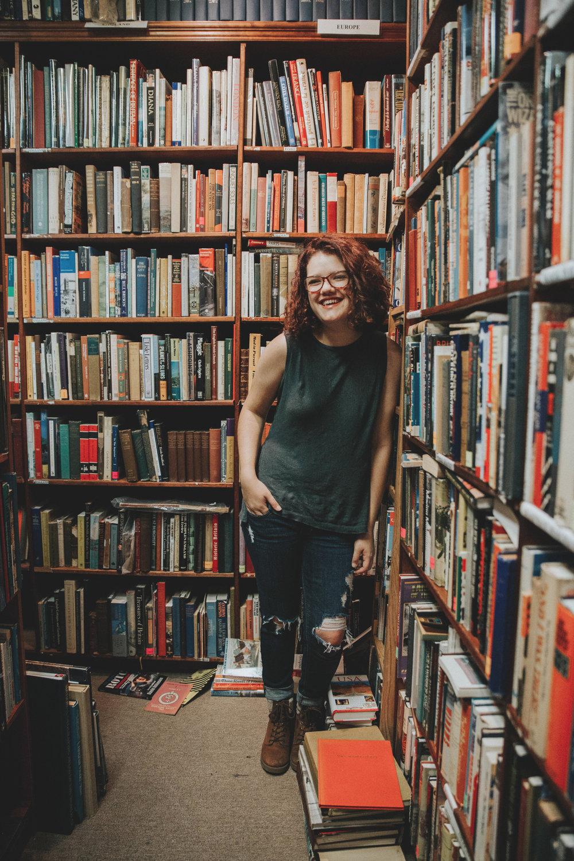 Lauren-0079.jpg
