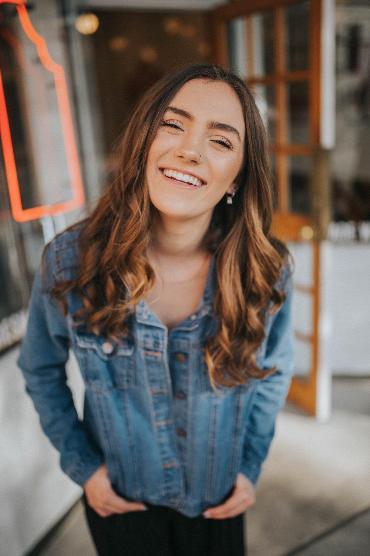 Erica-Erica-0073.jpg