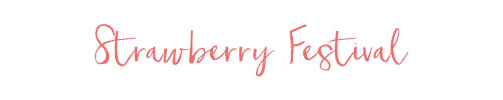 strawberry8 copy.jpg