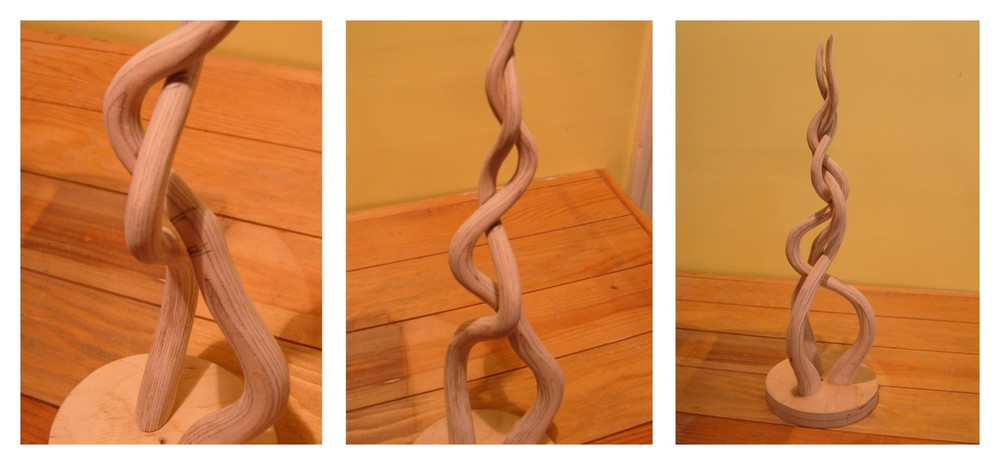 Making Burn Blog 6 Sam Hingston.jpg