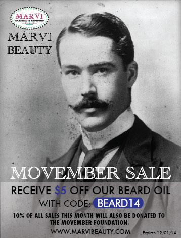 Movembersale.jpg