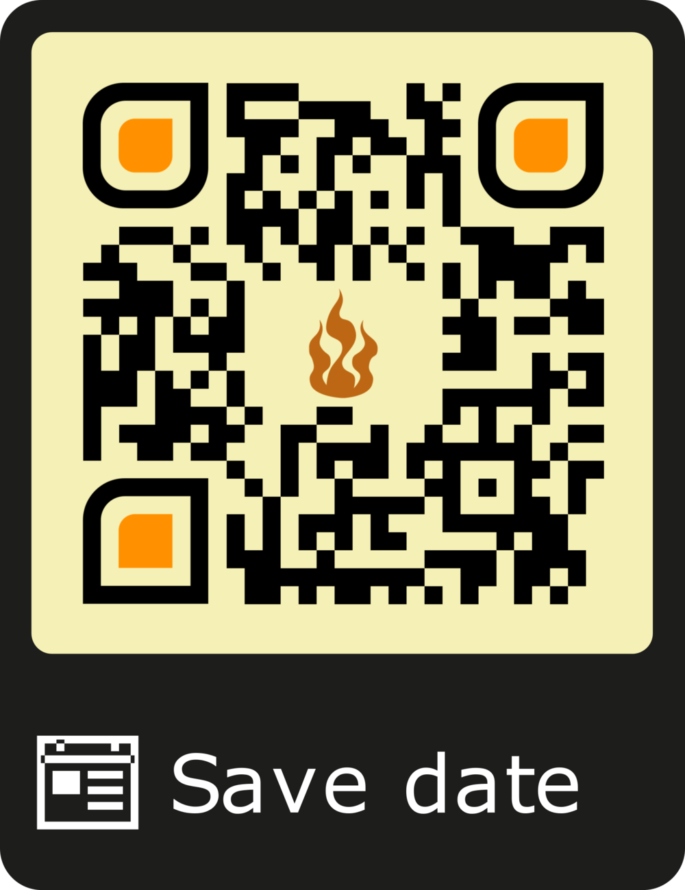 QRCode_THE_POWER_OF_A_SEED