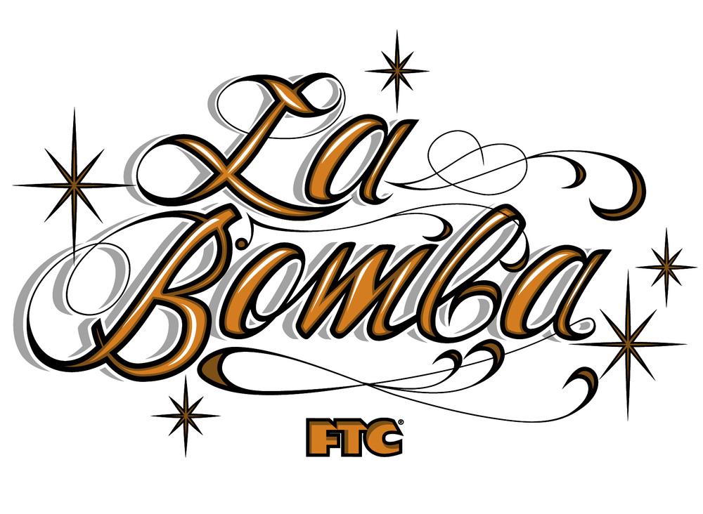 5_la-bomba.jpg
