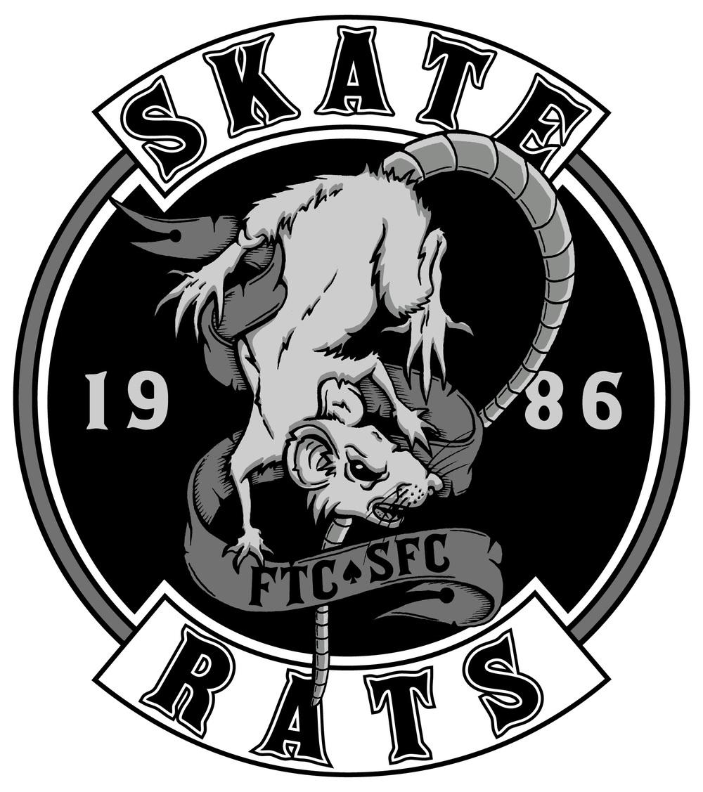 5_ftc-skats-rats.jpg