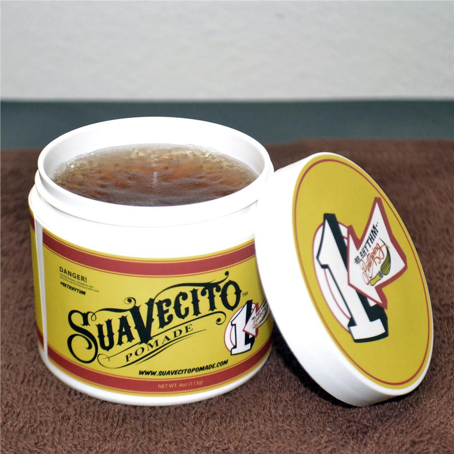 suavecito-pomade-x-rhythm-firm-strong-hold-4-oz-special-edition-jeninglobal-1403-01-jeninglobal@2.jpg