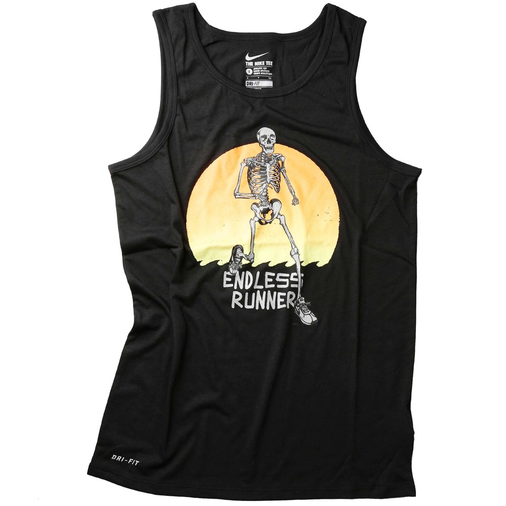 nike-top-endless-runner-tank-herren-black_00443119136000_1000-1000_90_12.jpg