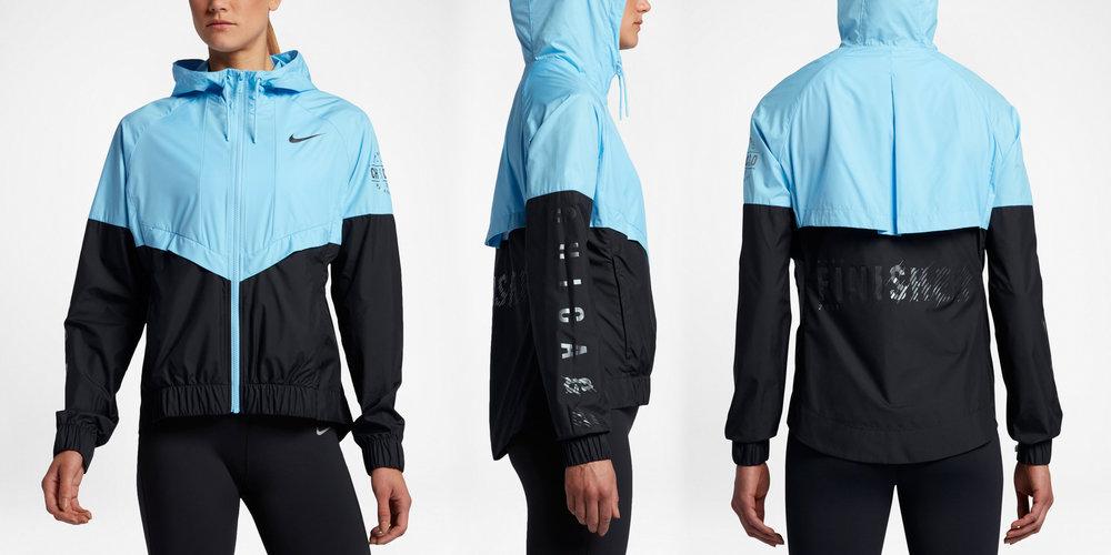 Nike Windrunner (Chicago 2016)-FINISHER.jpg