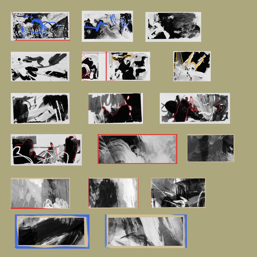 Ian-D_15abstracts_week7.jpg