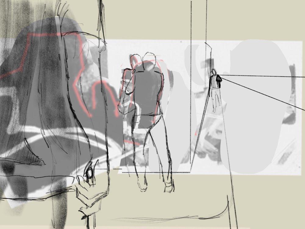 Ian-D_chosen-abstract_week7.JPG