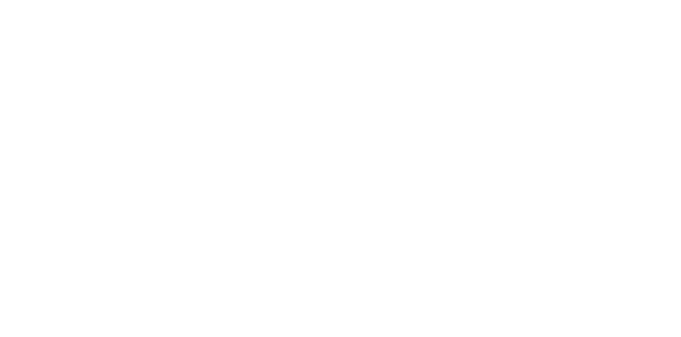 awaken art therapy, LLC with Amanda Zucker