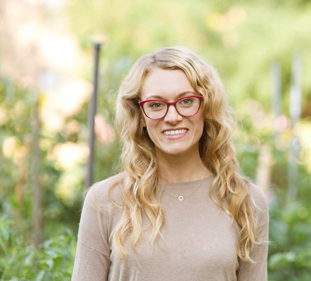Amanda Zucker, ATR-BC, LPC  Board Certified Art Therapist, Licensed Professional Counselor