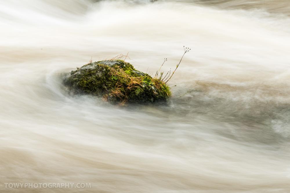 20141019_Landscape_Cenarth-6.jpg