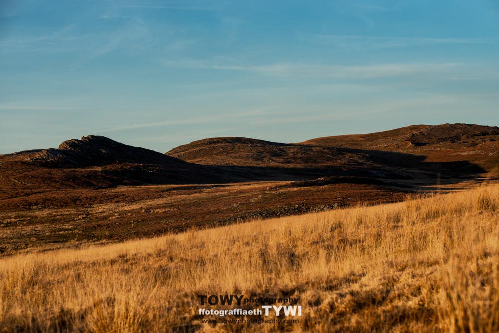 20150406_Landscape_CarregCennen-2-Edit-2.jpg