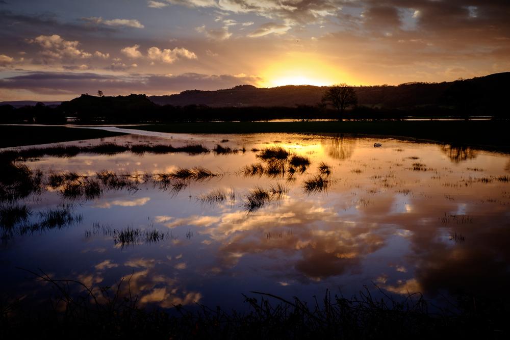 20150113_Landscape_TowyFlood-3.jpg