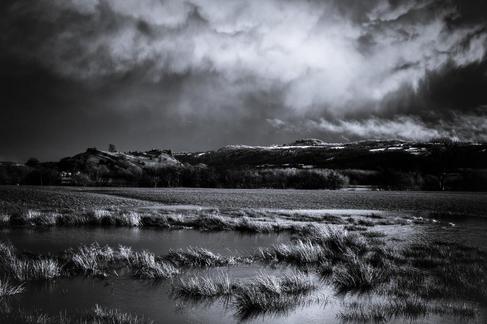 20150116_Landscape_TowyFlood.jpg