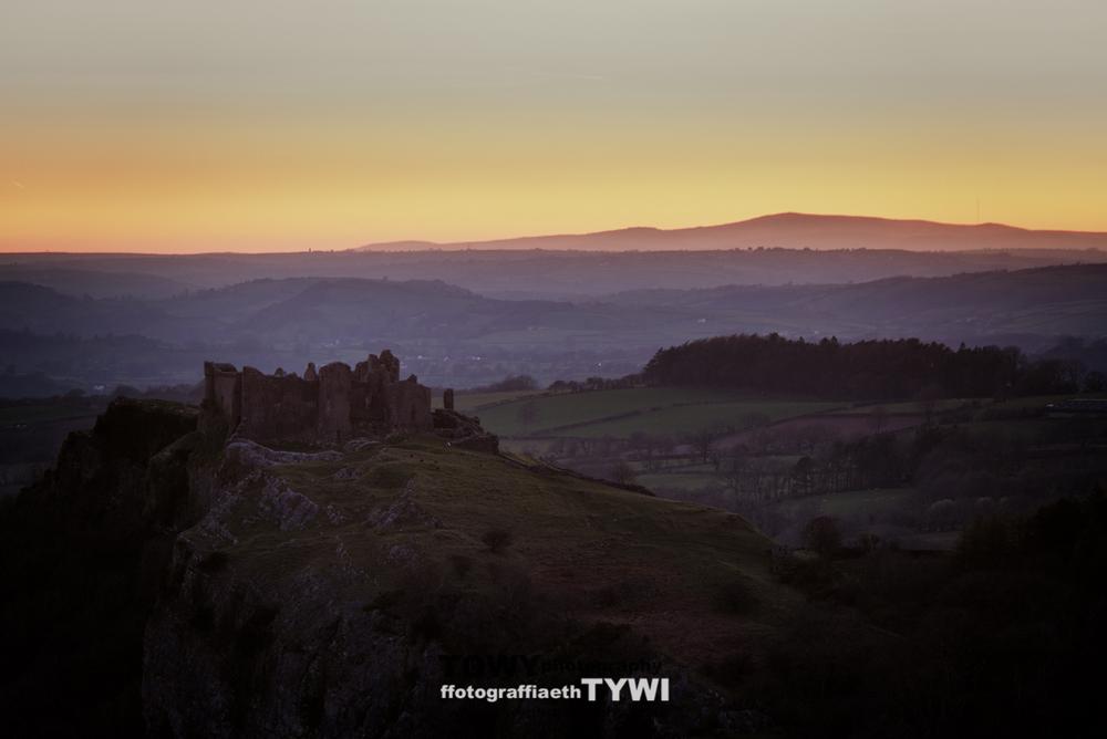 20150406_Landscape_CarregCennen-100-Edit-2-Edit.jpg